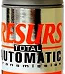 RESURS TRANSMISIONES AUTOMÁTICAS (AT) 50 gr