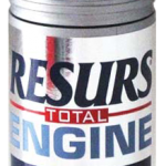 RESURS TOTAL ENGINE 50 gr